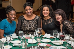 2015 Holiday Gala