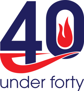 2019 40 Under 40 Emerging Nurse Leader Awards