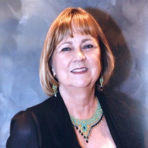 Jane Llewellyn, PhD, RN, NEA-BC