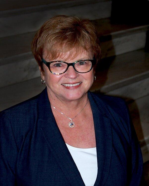 Sue Clark
